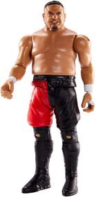 WWE Samoa Joe Action Figure