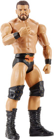 WWE Bobby Roode Action Figure
