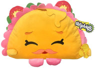 Shopkins Taco Terrie Pillow Buddy