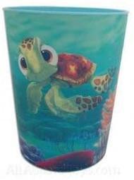 Finding Nemo 3D Wastebasket