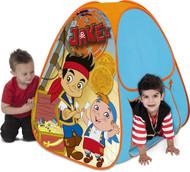 Playhut Jake the Pirate Classic Hideaway Tent