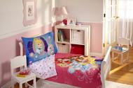 Disney Toddler Set, Palace Pets