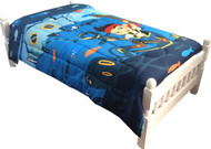 Jake Neverland Pirates Adventure Twin-Single Comforter