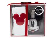 Disney Mickey Classic Gift Box Set