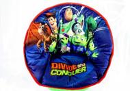 Disney Toy Story Mini Saucer Chair