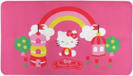 Hello Kitty Bath Mat
