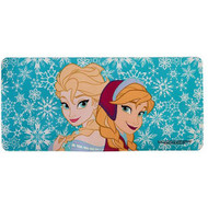 Disney Frozen Bath Tub Mat