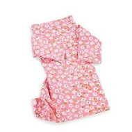 Summer Infant Comfort Me Travel Blanket