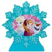 Disney Frozen ToothBrush Holder