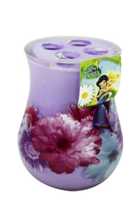 "Disney Fairies ""Rosey"" Toothbrush Holder"