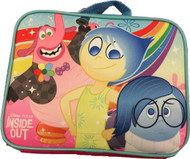 Disney Inside Out Insulated Lunch Bag