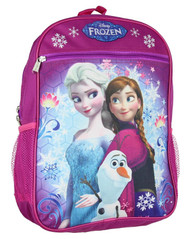 Disney Frozen 15 Inches Backpack
