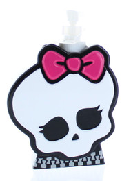 Monster High Lotion Pump