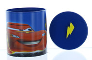 Disney Cars Lightning McQueen Cotton Jar
