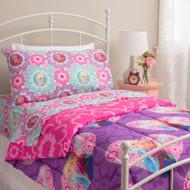 Disney Frozen Twin Comforter