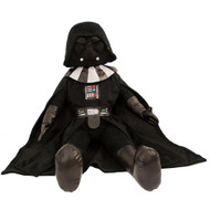 Star Wars Darth Vader Pillowtime Pal