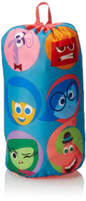 Disney/Pixar Inside Out Slumber Bag