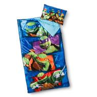 Teenage Mutant Ninja Turtles 2 Piece Slumber Set