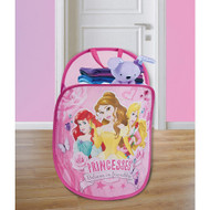 Disney Princess Pop N Play Laundry Tote