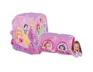 Playhut Disney Princess Adventure Hut Tent