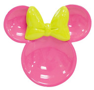 Disney Minnie Mouse Brites Soap Dish