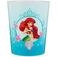 Disney The Little Mermaid Ariel Wastebasket