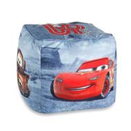 Disney/Pixar Cars Tune Up Ottoman