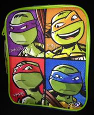 Nickelodeon Teenage Mutant Ninja Turtles Lunch Box