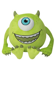 Disney Monster's University Mike Cuddle Doll