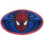 Spider-Man Rug
