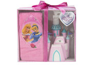 Disney Princess Gift Box Set