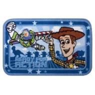 Toy Story Skid Resistant Bath Rug