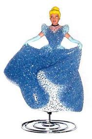 Disney Princess Cinderella EVA Lamp