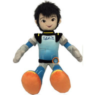 Disney Miles from Tomorrowland Buddy Pillow