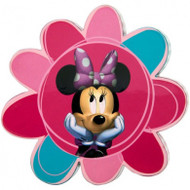 Official Licensed Disney Minnie Mouse Soap Dish