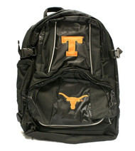 NCAA Trooper Backpack, Large