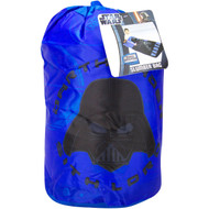 Star Wars Darth Vader Slumber Bag