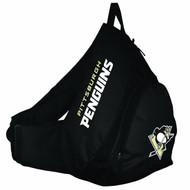 NHL Pittsburgh Penguins Slingback