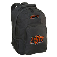 NCAA Oklahoma State Cowboys Southpaw Backpack