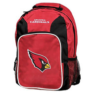 Arizona Cardinals Southpaw Backpack