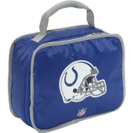 NFL Lunch Case - Indianapolis Colts
