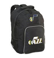 NBA Utah Jazz Southpaw Backpack