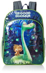 Disney 16 inch Backpack (The Good Dinosaur)