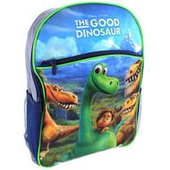 Disney The Good Dinosaur 16 inch Backpack