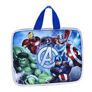Marvel Avengers Insulated Lunch Bag - Lunch Box