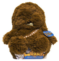 Star Wars Chewbacca Hideaway Pet, 14""