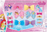 Disney Princess Deluxe Bow Set