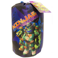 TMNT Ninja Turtles Sleeping Bag
