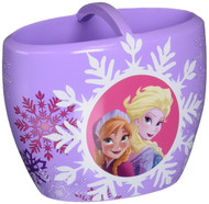 Disney Frozen Lovely Toothbrush Holder
