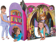 Playhut Sofia's Magical World Playhouse